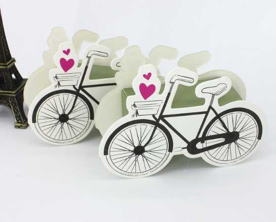 Marturii nunta for Decoracion con ruedas