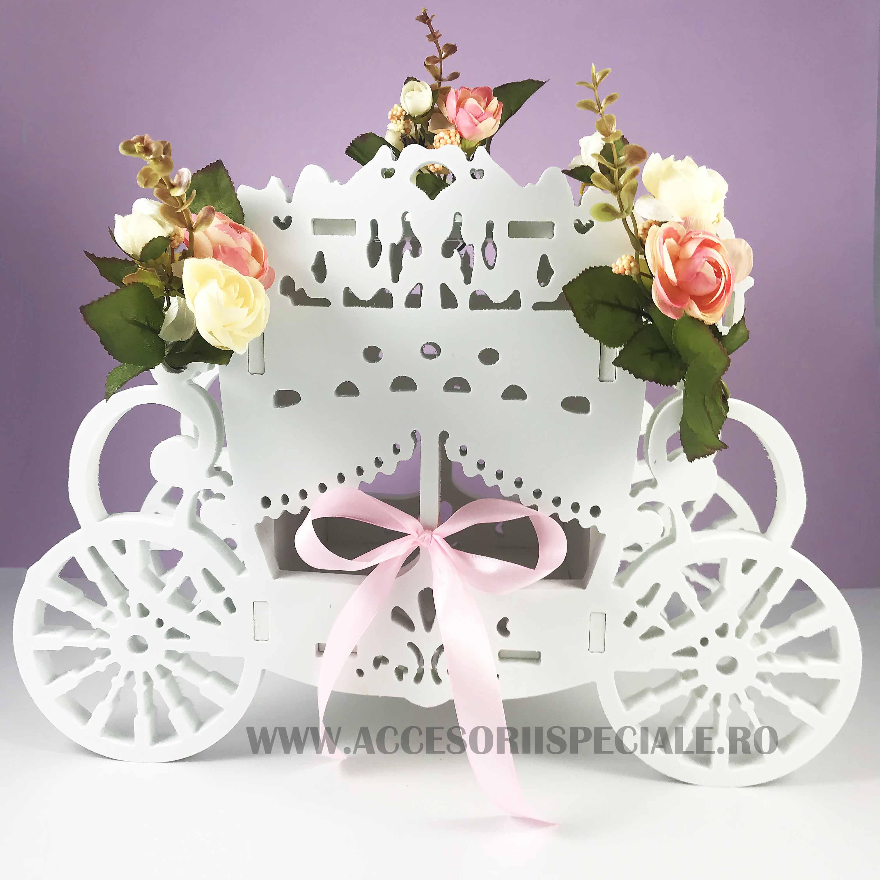 Accesorii Speciale Invitatii Nunta Invitatii Botez Marturii Nunta